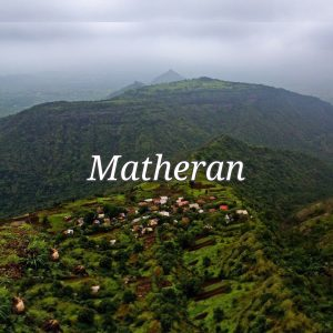 Panchgani is a hill station  southeast of Mumbai in   India's Maharashtra state.